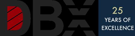 DBX Direct